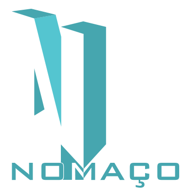 Logo Nomaço